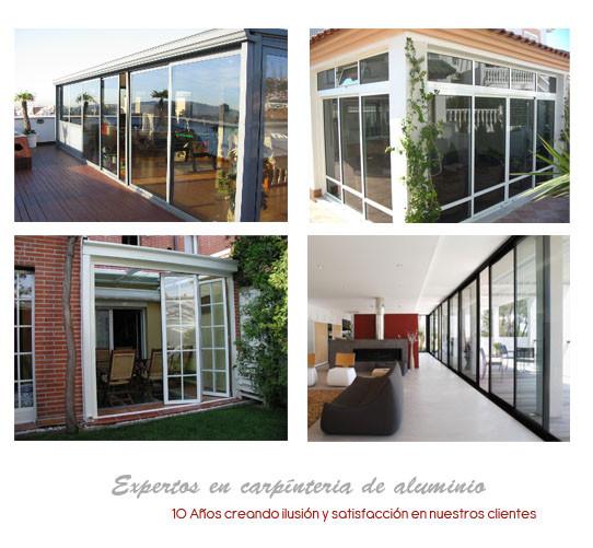 Persianas barcelona instalacion y reparacion de persianas en barcelona - Persianas en barcelona ...