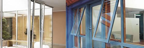 Reparación de persianas en Barcelona 08026