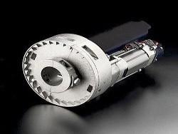 Motorizacion de persianas metalicas